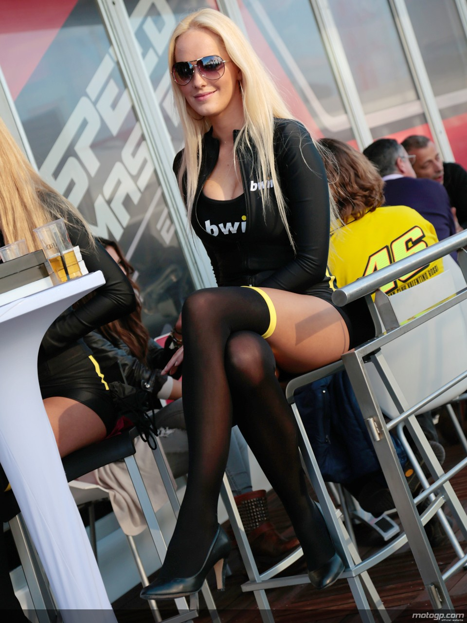 2013-motogp-grid-girl-for-marc-marquez-needed_1