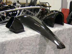 carbon_bodywork_1