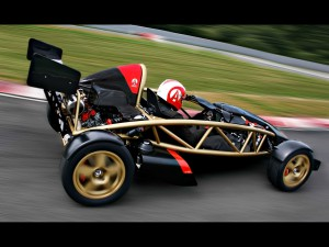 2011-Ariel-Atom-V8-Rear-Angle-Turn-1920x1440