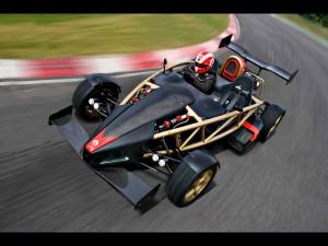 2011-Ariel-Atom-V8-Turn-1920x1440