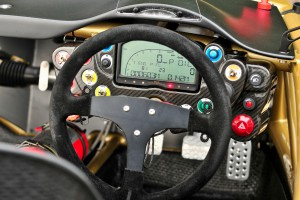 2011_ariel_atom_steering_fd_1004101_1600
