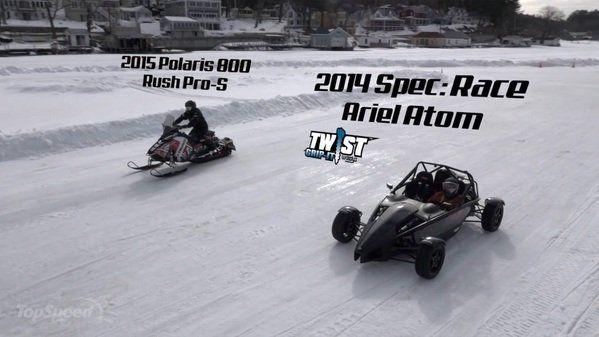 4034202_ariel-atom-vs-snowmobile-video_e1c541d9_m