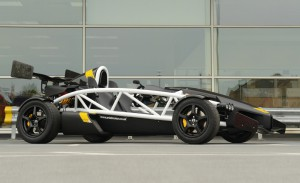 ariel-atom-35r-first-drive-review-car-and-driver-photo-641543-s-original