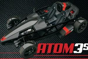 atom-3s-background-new-1-640x427-c