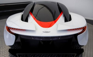 2014-Aston-Martin-DP-100-Vision-Gran-Turismo-Concept-Specification-7