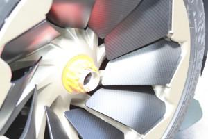Aston-Martin-DP-100-Vision-Gran-Turismo-1200x800-809f01c9fd64074f