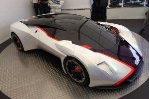 Aston-Martin-DP-100-Vision-Gran-Turismo-1200x800-8e57e5b34516b9d8
