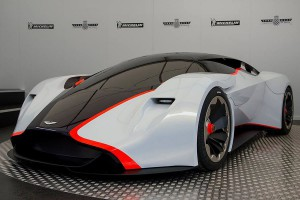 Aston-Martin-DP-100-Vision-Gran-Turismo-1200x800-b155e8cfb951ab36
