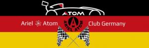 Logo ohne Rand