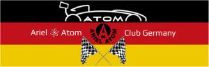 Ariel Atom,Ariel,Atom,Ariel Atom Club Germany
