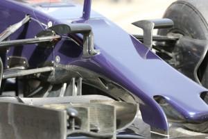 Carlos-Sainz-Toro-Rosso-Formel-1-Test-Barcelona-22-Februar-2016-fotoshowBigImage-458b1e0b-928932
