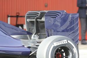 Carlos-Sainz-Toro-Rosso-Formel-1-Test-Barcelona-22-Februar-2016-fotoshowBigImage-6d7671d5-928935