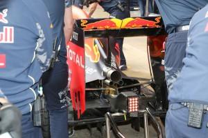 Daniel-Ricciardo-Red-Bull-Formel-1-Test-Barcelona-22-Februar-2016-fotoshowBigImage-72032a6e-928663