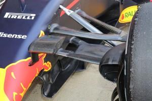 Daniil-Kvyat-Red-Bull-Formel-1-Test-Barcelona-24-Februar-2016-fotoshowBigImage-5b4dd53f-929707