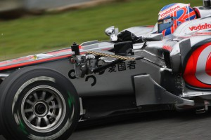 F1-Aerodynamik-2010-fotoshowImage-57c6a8d-309488