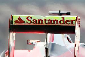 Ferrari-Barcelona-F1-Test-2016-fotoshowBigImage-31338fe3-930356