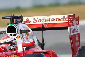 Ferrari-Barcelona-F1-Test-2016-fotoshowBigImage-9eade4b9-930355