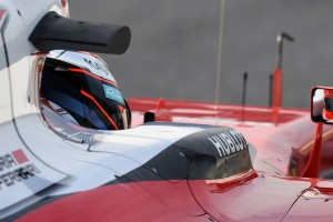 Ferrari-Technik-Barcelona-Tests-2016-fotoshowBigImage-4524b210-930283