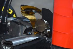 Haas-F1-Technik-Barcelona-Tests-2016-fotoshowBigImage-59adf70d-930284