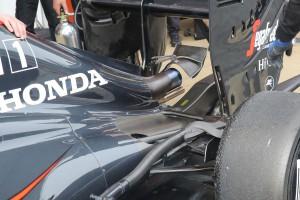 Jenson-Button-McLaren-Formel-1-Test-Barcelona-24-Februar-2016-fotoshowBigImage-3c821195-929656