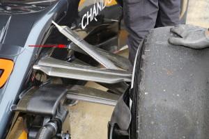 Jenson-Button-McLaren-Formel-1-Test-Barcelona-24-Februar-2016-fotoshowBigImage-b27a734d-930291