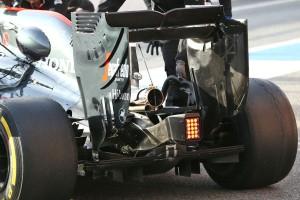 Jenson-Button-McLaren-Formel-1-Test-Barcelona-24-Februar-2016-fotoshowBigImage-d2eaa84b-929451