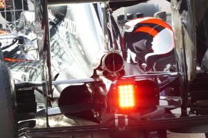 Jenson-Button-McLaren-Formel-1-Test-Barcelona-24-Februar-2016-fotoshowBigImage-def2ed7a-929477