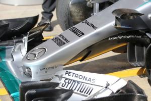 Lewis-Hamilton-Mercedes-Formel-1-Test-Barcelona-25-Februar-2016-fotoshowBigImage-cb7caefb-930024