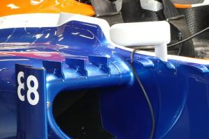 Manor-Racing-Formel-1-Test-Barcelona-24-Februar-2016-fotoshowBigImage-d29a9d14-929486