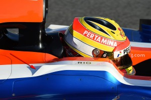 Manor-Racing-Technik-Barcelona-Tests-2016-fotoshowBigImage-36fd0236-930282