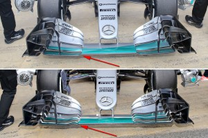 Mercedes-Nase-Barcelona-Test-2016-fotoshowBigImage-b09c655e-929918
