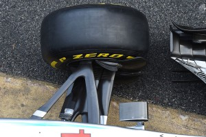 Mercedes-Technik-Barcelona-Tests-2016-fotoshowBigImage-e6e13586-930285