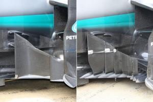 Mercedes-W07-Bargeboard-Barcelona-F1-Test-2016-fotoshowBigImage-a7d0eeef-929139