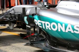 Nico-Rosberg-Mercedes-Formel-1-Test-Barcelona-24-Februar-2016-fotoshowBigImage-6e74f922-930298