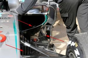 Nico-Rosberg-Mercedes-Formel-1-Test-Barcelona-24-Februar-2016-fotoshowImage-64b06034-930299