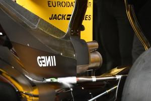 Renault-Technik-Barcelona-Tests-2016-fotoshowBigImage-5db47c38-930286