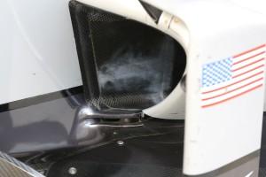 Romain-Grosjean-HaasF1-Formel-1-Test-Barcelona-22-Februar-2016-fotoshowBigImage-66ee87f9-928991