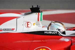 Sebastian-Vettel-Ferrari-Formel-1-Test-Barcelona-22-Februar-2016-fotoshowBigImage-1dc0ed6d-928994