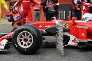 Sebastian-Vettel-Ferrari-Formel-1-Test-Barcelona-22-Februar-2016-fotoshowBigImage-fb7108e5-928484