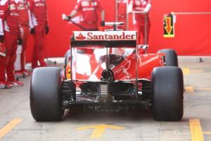 Sebastian-Vettel-Ferrari-Formel-1-Test-Barcelona-23-Februar-2016-fotoshowBigImage-28b60aa9-929062