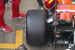 Sebastian-Vettel-Ferrari-Formel-1-Test-Barcelona-23-Februar-2016-fotoshowBigImage-de454a00-929084