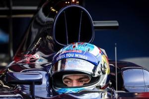 Toro-Rosso-Formel-1-Test-Barcelona-fotoshowBigImage-fe3fc7c5-930300