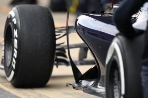 Toro-Rosso-Technik-Barcelona-Tests-2016-fotoshowBigImage-96fcf4a7-930289
