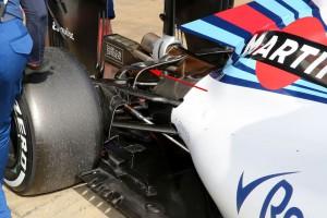 Williams-Formel-1-Test-Barcelona-25-Februar-2016-fotoshowBigImage-5d4330b0-930293