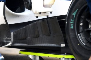 Williams-Technik-Barcelona-Tests-2016-fotoshowBigImage-a2107637-930297
