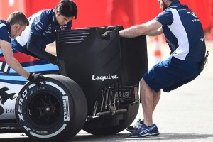 Williams-Technik-Barcelona-Tests-2016-fotoshowBigImage-dcc31146-930288