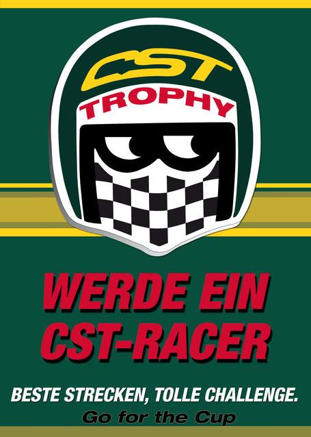 cst-trophy
